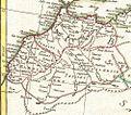 Morocco1771.jpg