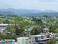 Morovis barrio-pueblo view 02.jpg