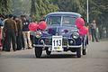 Morris - Minor - 1951 - 4 cyl - Kolkata 2013-01-13 3398.JPG
