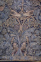 Morris Cabbage and Vine tapestry 1879.jpg