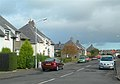 Morton Road, Ayr - geograph.org.uk - 588254.jpg