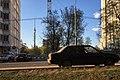 Moscow, 17th Proezd Maryinoi Roshchi (31234963706).jpg