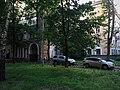 Moscow, Novozavodskaya 2 (31028602310).jpg