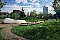 Moscow, Zolotorozhsky Val park (30666776174).jpg