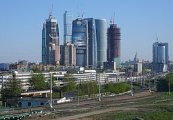 Moscow-City-9-05-2011.JPG
