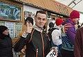Moscow Marathon 4.jpg