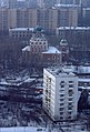 Moscow from the Cosmos Hotel (31901597722).jpg