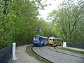 Moscow tram Tatra T3SU 3765 (31908755984).jpg