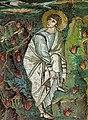 Moses-Saint Vitale.jpg