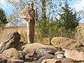 Moses PA140762.jpg