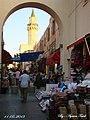 Mosheer Souq, Tripoli - Libya.jpg