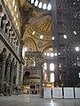 Mosquée Église Ayasoya Istanbul.JPG