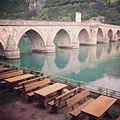 Most Mehmed paše Sokolovića.jpg