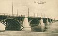 Most Poniatowskiego w Warszawie 1914.jpg