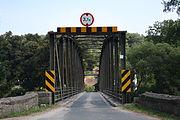 Most drogowy nad Bobrem koło Pilchowic (2).JPG