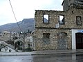Mostar 12.jpg