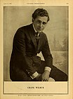 Motion Picture Studio Directory and Trade Annual (1917) (1917) (14582870198).jpg