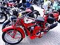 MotoGuzzi Supera-.JPG