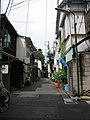 Motoazabu 元麻布 - panoramio.jpg