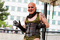 Motor City Pride 2011 - performer - 136.jpg