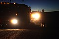 Motor T Marines tread road carefully for simulated enemy attacks 131213-M-AL626-199.jpg