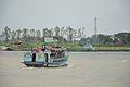 Motor Vessel Prince of Mitara - M 5241 - River Padma - Paturia-Daulatdia - 2015-06-01 2796.JPG