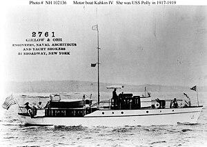 Motorboat Kahkin IV.jpg