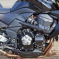 Motorcycle engine 17 2012.jpg
