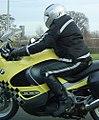 Motorkleding02.jpg