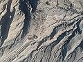 Mount Bromo 2017-08-05 (4).jpg