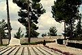 Mount Herzl (15440379660).jpg