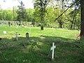 Mount Pisgah Benevolence Cemetery Romney WV 2010 04 25 12.jpg