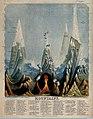 Mountain Height engraved artwork John Emslie.jpg