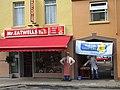 Mr. Eatwell's, Omagh - geograph.org.uk - 481580.jpg