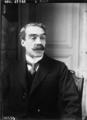 Mr Vasconcellos, Consul de Hamburg (Portugais), 1917.png