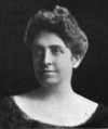 Mrs. Irving Moulton (1903).png