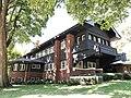 Mrs. Josephine Crane Bradley Residence.jpg