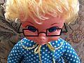 Mrs Beasley Pull String Talker by Mattel- I restore Mattel Talkers-- 2014-06-23 22-21.jpg