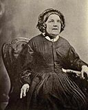 Mrs Julia Catherine Beckwith (Hart).jpg