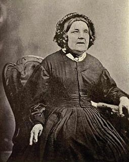 Julia Catherine Beckwith Canadian writer