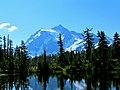 Mt. Baker-Snoqualmie National Forest (9292818292).jpg