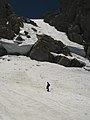 Mt. Conness Glacier - Sierra Nevada Mountains.jpg