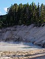 Mud Volcano, Yellowstone National Park (7712518928).jpg