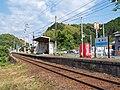 Muden station 01.jpg