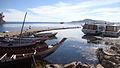 Muelle en Puno.jpg