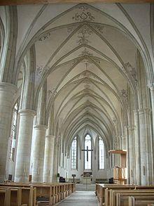 Bildergebnis für münster apostelkirche