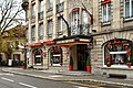 Mulhouse (46262769102).jpg