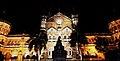 Mumbai CST at night.jpg