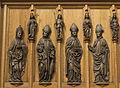 Munich Frauenkirche (8418236445).jpg
