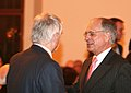 Munich Security Conference 2010 - dett ischinger schilly 0117.jpg